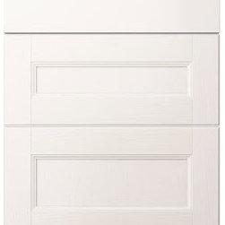 Park Residence - ikea ramjso cabinet door style, ikea.com