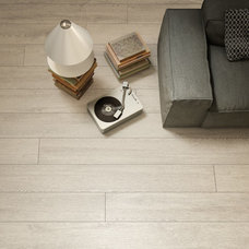 Contemporary Wall And Floor Tile by VersaTile Surfaces
