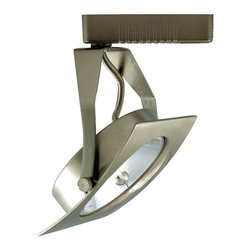 Jesco Lighting - Jesco HLV15250SC Track Lighting - Jesco HLV15250SC Track Lighting