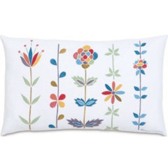 contemporary pillows by The Southern Home