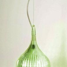 Modern Pendant Lighting by 2Modern