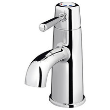 Modern Bathroom Faucets by IKEA