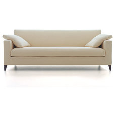 Contemporary Sofas by EKLA HOME