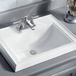 Contemporary Bathroom Sinks Find Pedestal Sinks And