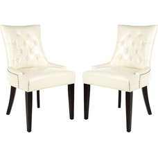 Contemporary Dining Chairs by Furniture Crate