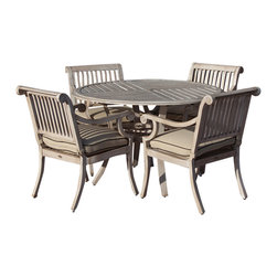 Outdoor Furniture Find Patio Furniture Designs Online