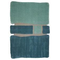 Modern Rugs by AllModern