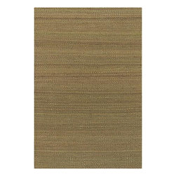 """Chandra - Chandra Amela AME-7702 5' x 7'6"""" Sage, Green Rug - Amela collection brings new life to any room with the engaging colors and unique design of this 100% natural made rug. It easily coordinates with today's most popular decorating schemes."""