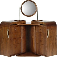 Eclectic Dressers by The Conran Shop