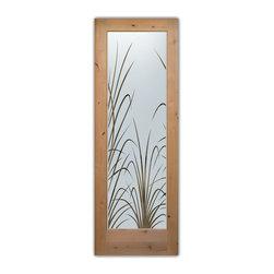 Tropical Interior Doors Find Interior Doors And Closet