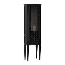Eclectic Bathroom Cabinets & Shelves: Find Bathroom Shelves and Bathroom Furniture Online