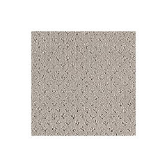 Mohawk Carpet Gallery: Gray Pattern Page 1 of 10