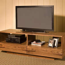 Entertainment Centers And Tv Stands by Contempo Concepts