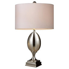 Traditional Table Lamps by Hayneedle