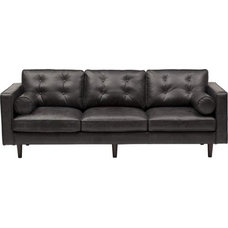 Modern Sofas by High Fashion Home