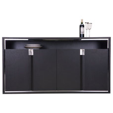Modern Buffets And Sideboards by Limitless