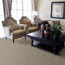 by Foyers And Beyond Custom Flooring And Windows