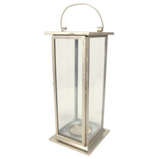 Modern Candles And Candle Holders by Lowe's