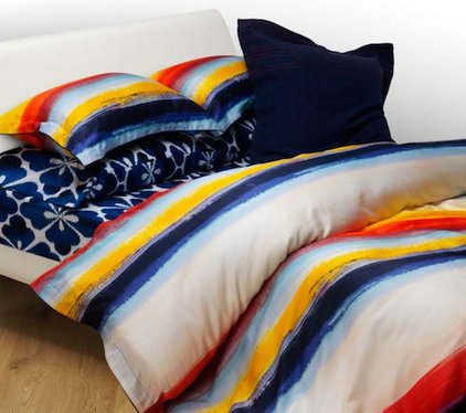 Contemporary Bedding by Selfridges