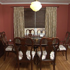 3 Day Blinds on Sell This House: Extreme- Atlanta - 3 Day Blinds | Woven Wood Shade