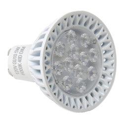 Avalon LED - 10 PACK - 5W Avalon LED GU10 (40W replacement) wholesale, Cool White 6000k - 10 PACK - 5W Avalon LED GU10 (40W replacement) wholesale.