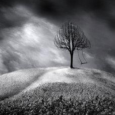 Modern Artwork by Gray Artus Photography & Art