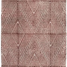 Eclectic Rugs by Burke Decor