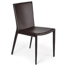 Modern Dining Chairs by Gingko Home Furnishings