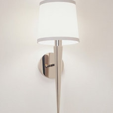 Boyd Lighting | Fixtures | Fixture Catalog | Pacific Heights Wall