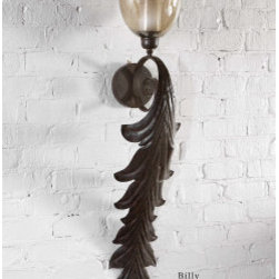 "19732 Tinella by uttermost - Get 10% discount on your first order. Coupon code: ""houzz"". Order today."
