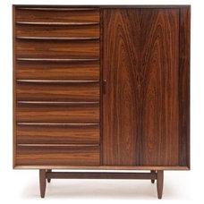 Modern Furniture by Danish Teak Classics