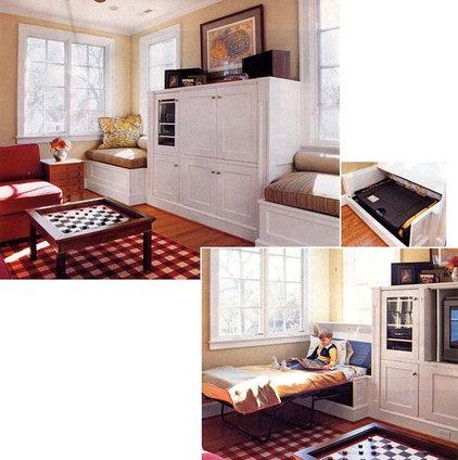 Window seats as beds.jpg