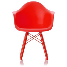 Modern Kids Chairs by Little Nest