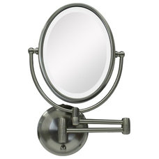 Modern Makeup Mirrors by Wayfair
