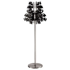 Modern Floor Lamps by AllModern