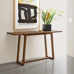 Davis Console Table -