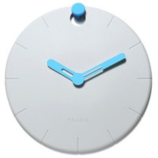 Modern Clocks by LBC Modern