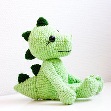 Traditional Kids Toys And Games by Etsy