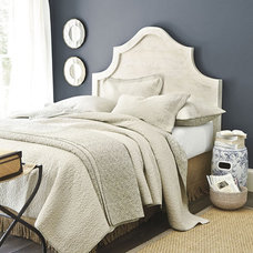 Traditional Quilts And Quilt Sets by Ballard Designs