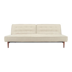 Innovation Silenos Multifunctional Sofa Bed