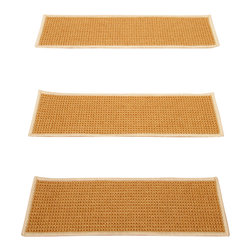 Stair Tread Rugs Find Carpet Stair Treads Online