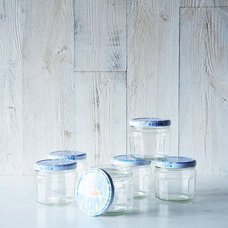 Contemporary Kitchen Canisters And Jars by Food52