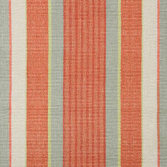 modern rugs by Dash & Albert Rug Company