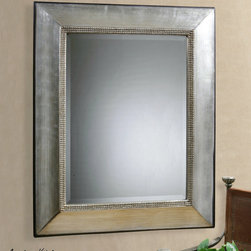 "11572-b Fresno by uttermost - Get 10% discount on your first order. Coupon code: ""houzz"". Order today."