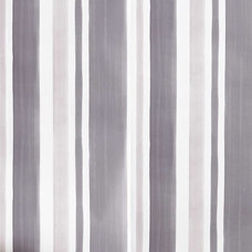 Sea Stripes Wallpaper - anthropologie.com