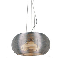 Modern Pendant Lighting by eFurniture Mart