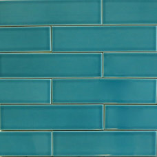 Modern Tile by Modwalls