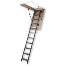 Modern Ladders And Step Stools by Hayneedle