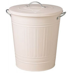 contemporary utility tubs by IKEA