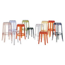 modern bar stools and counter stools by Stardust